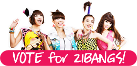 2NE1 Websites List
